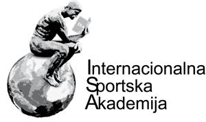 Sportske stipendije u americi